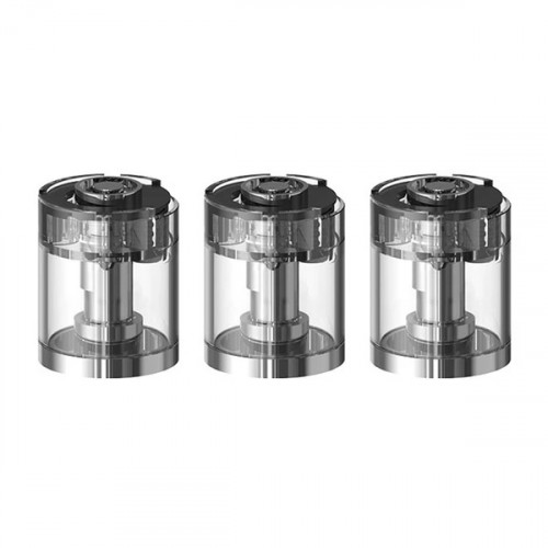 Aspire Slym - Empty Pods (PK-3)