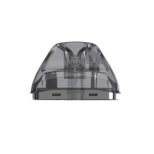 AVP Pro Replacement Pods - Coming Soon