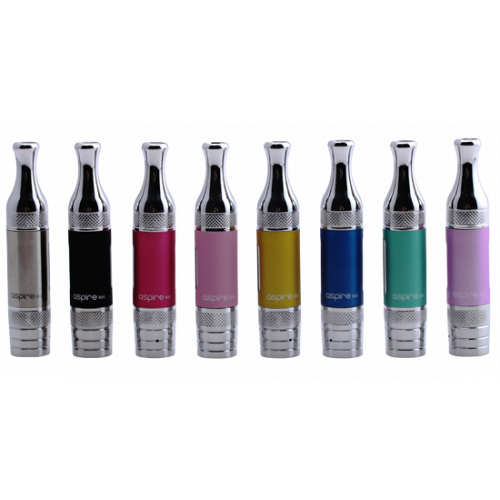 Aspire ET-S Clearomizer