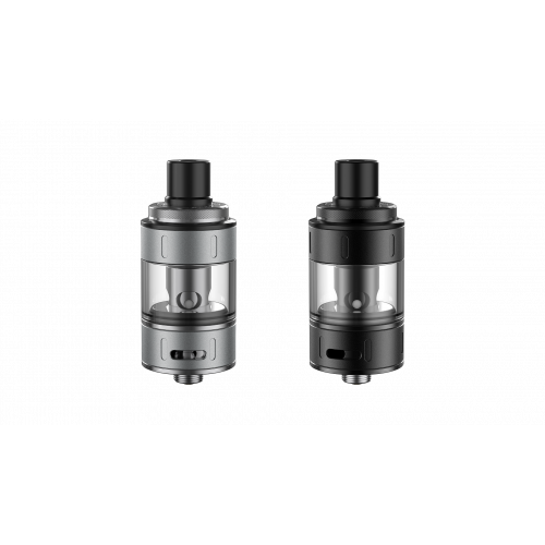 Aspire Prestige 9th Tank