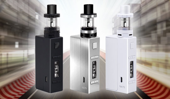 Aspire UK Dealer Locator
