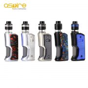 Aspire Feedlink Squonk